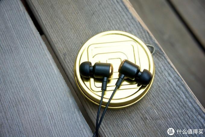 小众!中性!铍振膜!体验美国小众品牌Periodic Audio Be