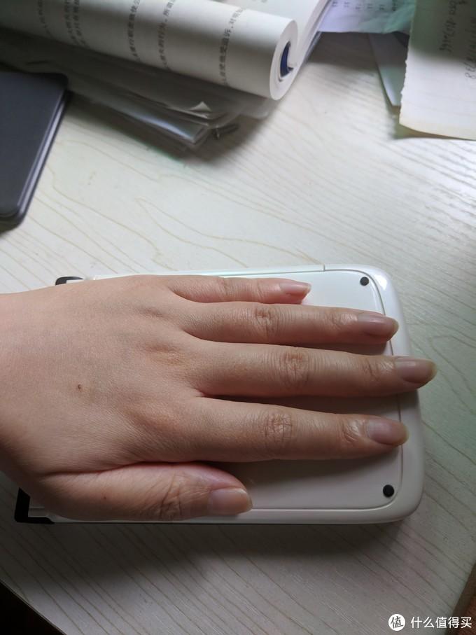 2019,我为什么买了6年前的宜丽客(elecom)便携蓝牙折叠键盘?