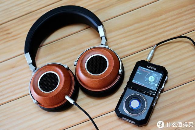 SIVGA SV004头戴式监听耳机,倾听声音最真实的样子
