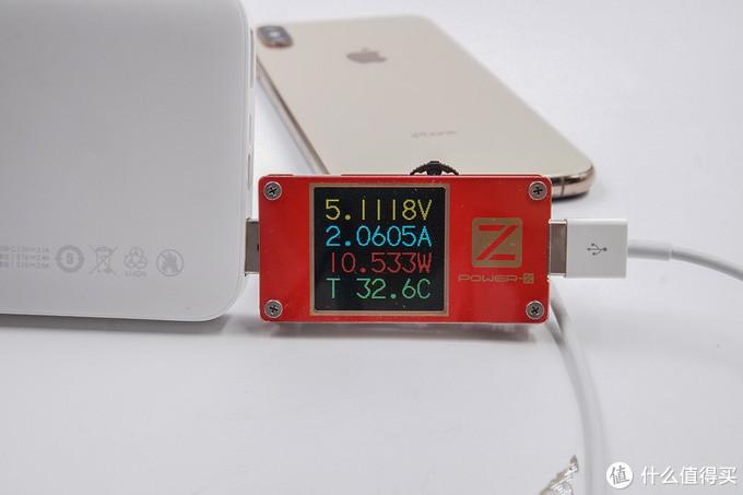 简简单单才是真,红米Redmi充电宝标准版开箱上手