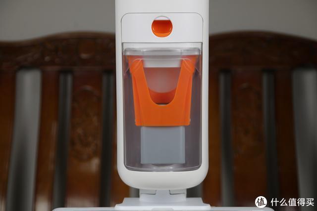 """小米有品上线一款清洁好帮手,真的是专为""""懒人""""设计的好产品"""