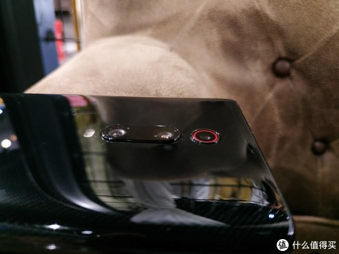 真的是大魔王?从拍照、音质及充电说说Redmi K20 Pro