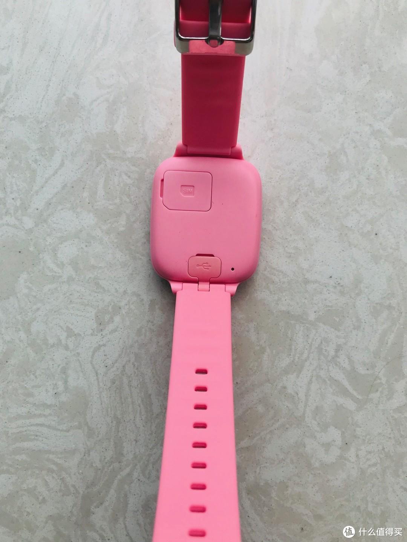 麻雀虽小,五脏俱全——高性价比的360-7c儿童手表评测