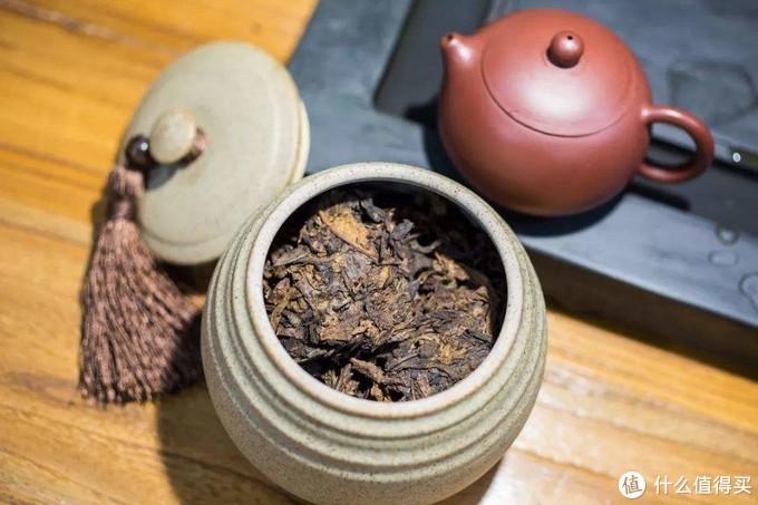 茶叶包装上的保质期能不能信?