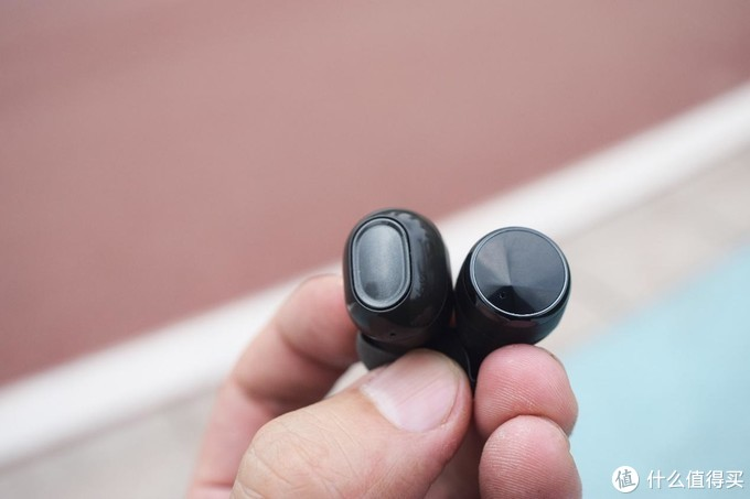 智能耳机?风格大变、升级明显的Jeet Air Plus真无线蓝牙耳机