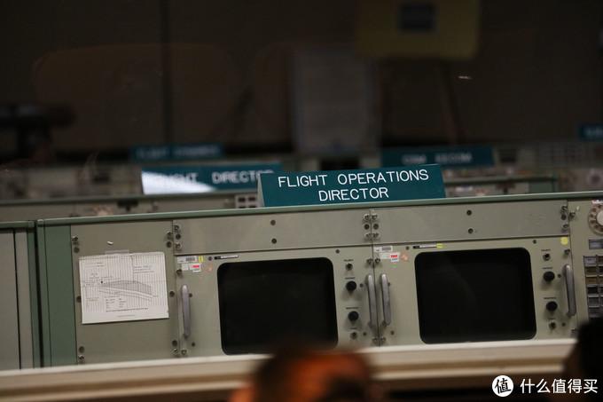 人类登月50年,当年的飞船控制中心什么样?