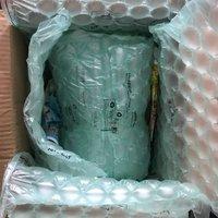 迪士尼保温杯使用总结(颜色|喷漆|材质|密封垫)