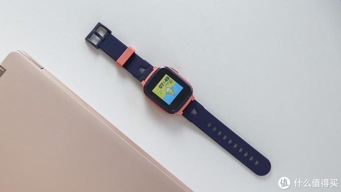 安全大品牌:199元360儿童手表SE 5使用一周有话说