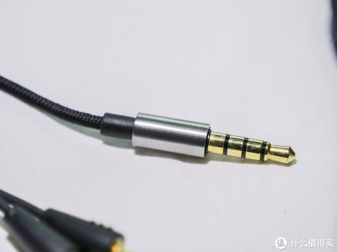 AudioSenseT260众测体验:值得一试的娄氏双动铁