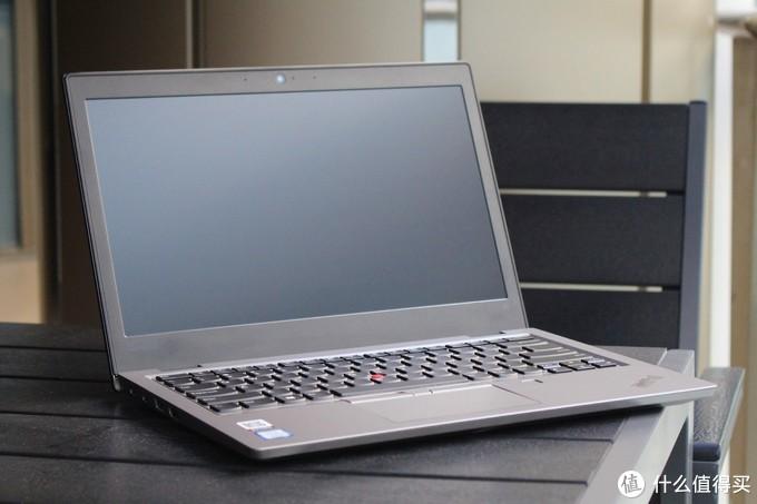 ThinkPad S2 2019: 能玩转潮流又能固守本职