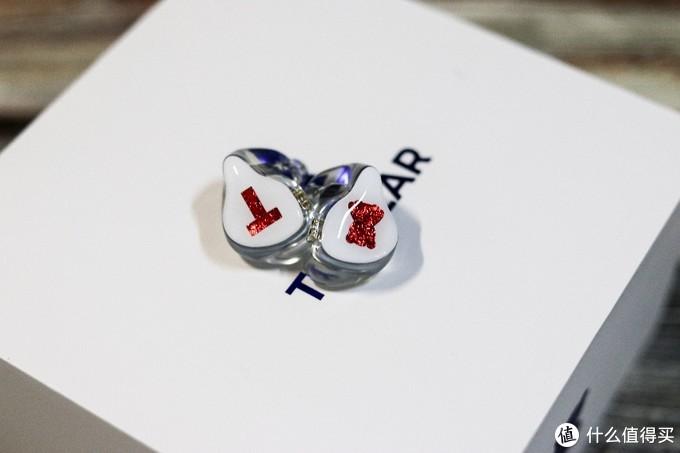 单铁赴宴—锦瑟香也TxBear1单动铁耳机评测