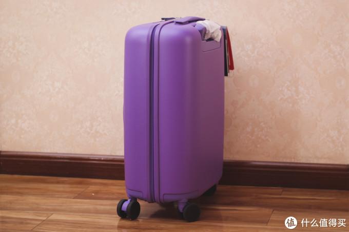 为情怀与热爱买单,爱可乐仙境传说行李箱晒单