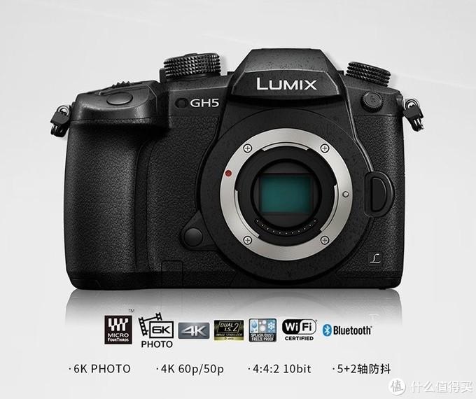 对比了那么多vlog相机,我为什么选了它?