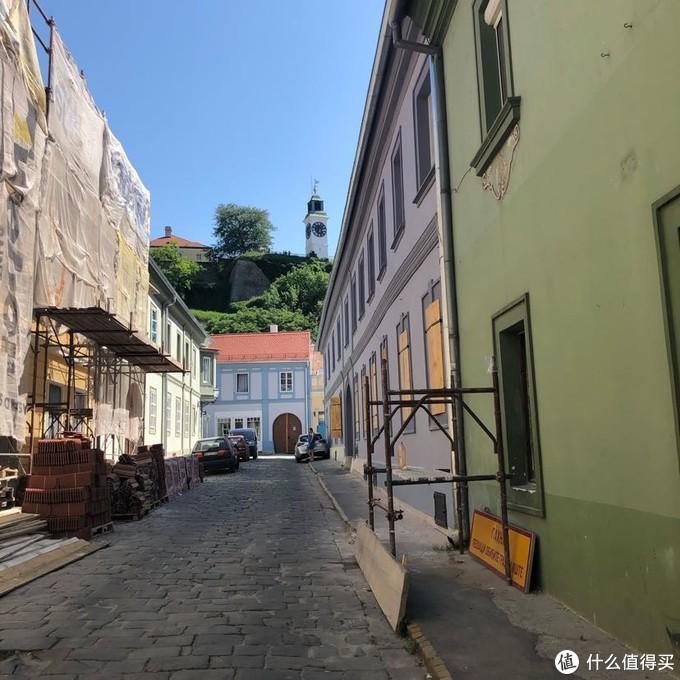 独自旅行之塞尔维亚(6)