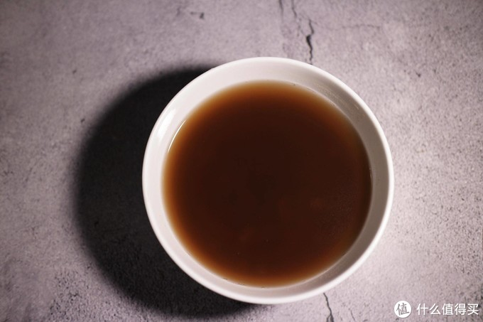 老北京酸梅汤vs广式陈皮绿豆沙,南北甜汤大pk!