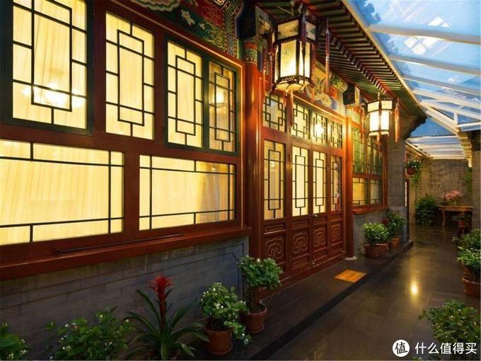 暑假北京旅游,最佳的住宿区域是哪里,你会选择比较远的鸟巢吗?