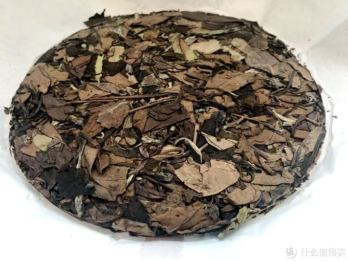 低价高质,不到50元 茶具套装+茶盘+寿眉茶饼都有了
