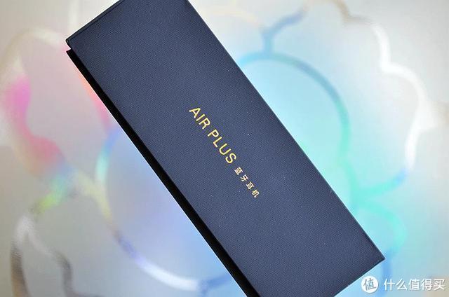 网红耳机品牌JEET再推新品,百元价格秒杀千元耳机