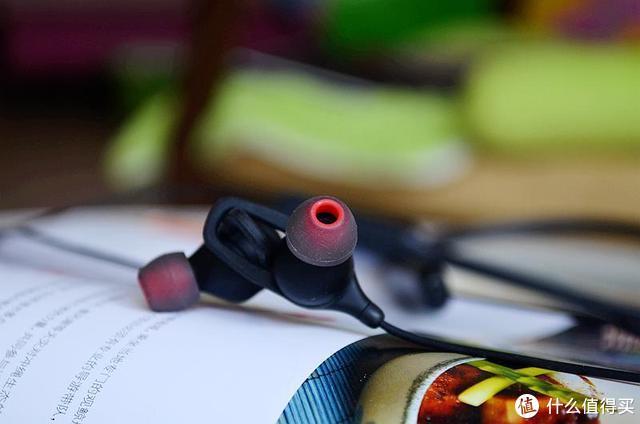 听声辨位,一招致命,dacom GH01 蓝牙耳机让你畅快吃鸡