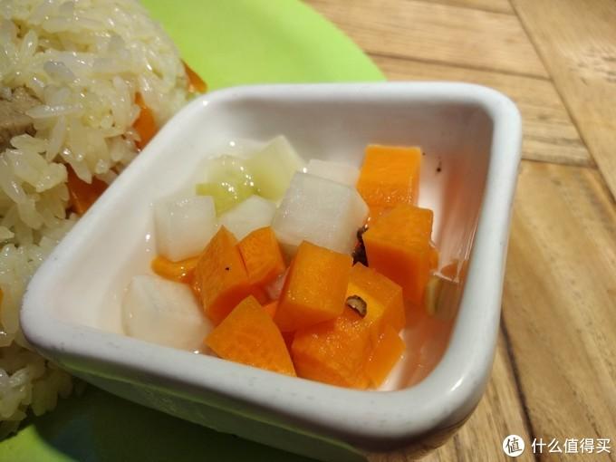 亲自探店坐标0532的金狮广场,3个人200块消费的新疆菜能吃吗?