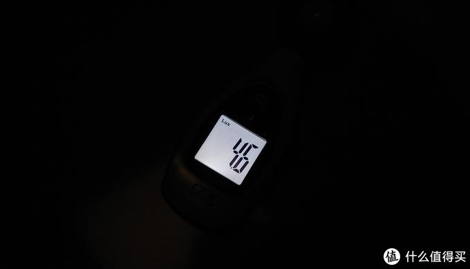 够亮,有颜值,还可米家:性价比极高的吸顶灯--Yeelight 灵犀 吸顶灯Pro分享