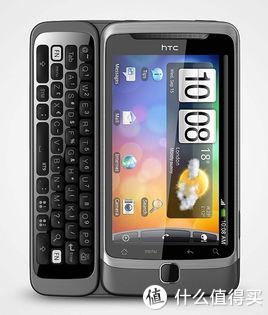 【图吧日常】15元的夏普手机