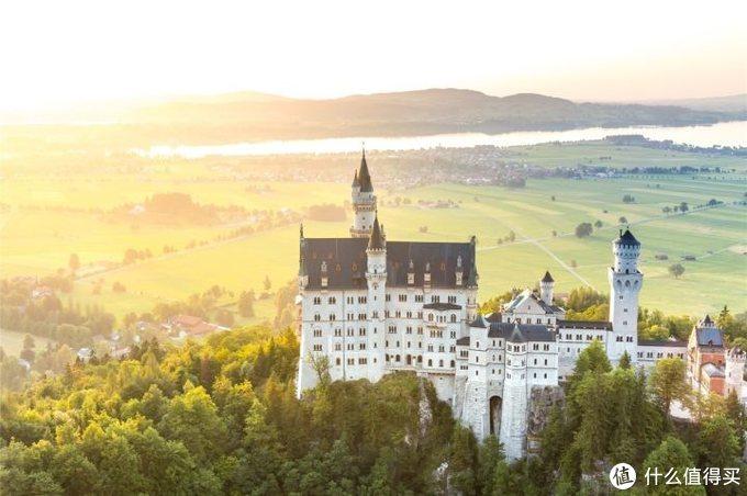 德国签证办理中的疑难杂症,疑惑解答