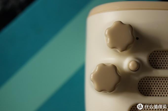 简单元素、无限创想- Divoom Timoo小像像素音箱评测
