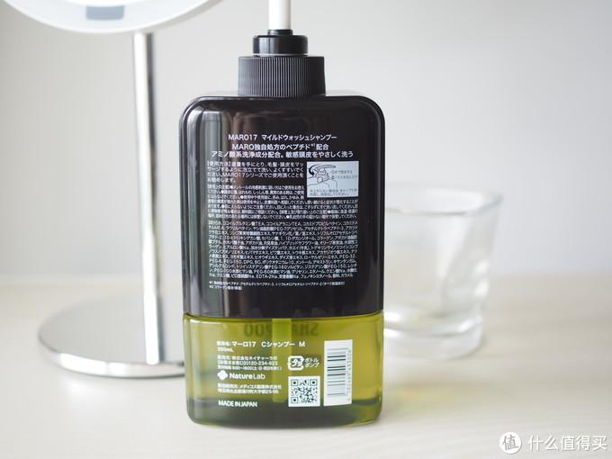 爆买1000+元,这9款男士洗发水真的好用还是智商税?