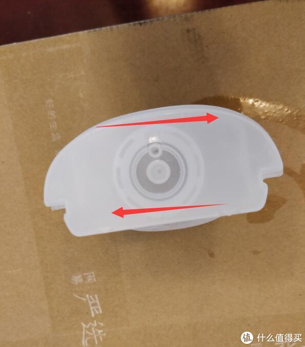 小吉自动感应泡沫洗手机一年使用感受&隆力奇泡沫洗手液添加