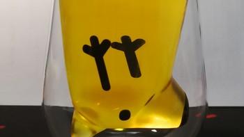 """知乎刘看山""""脑积水""""杯使用总结(清洁 制作)"""