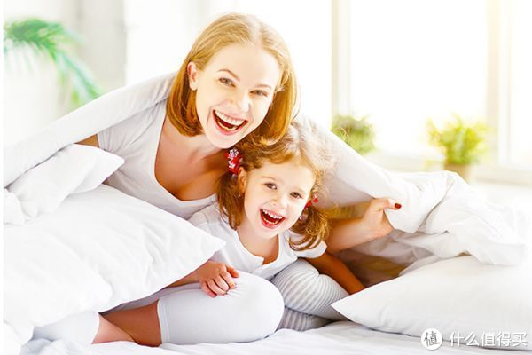 如何选择适合孕妇婴幼儿宝宝专用的电热蚊香液?