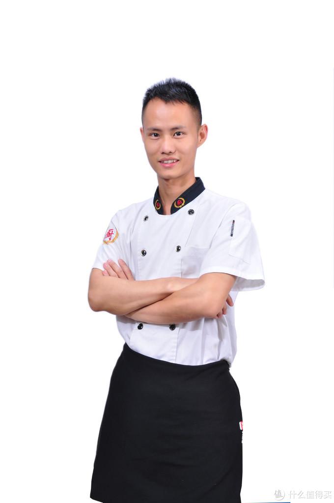 厨技大增的数十种小技巧,菜刀怎么选购?铁锅如何除锈?厨师长王刚在线问答