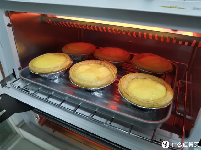 和可妮兔一起做烘焙,让生活多点小可爱:九阳LINE FRIENDS小烤箱