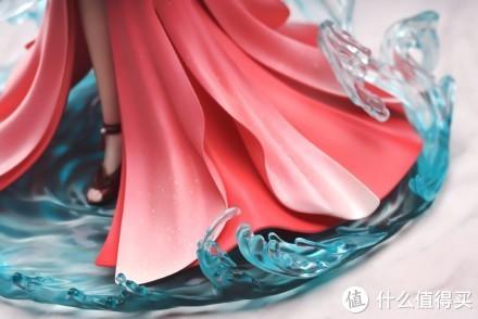 重返游戏:Myethos《王者荣耀》游园惊梦甄姬手办开订