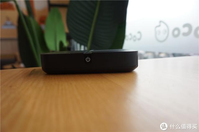 二合一Surface Go受欢迎,多合一RAV Power更懂你的需求
