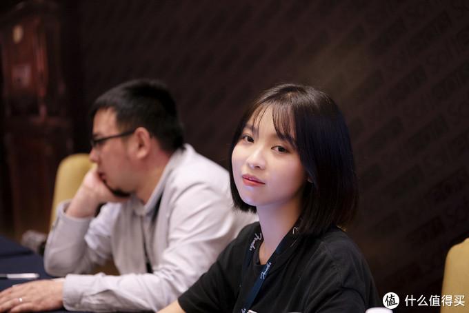 多图回顾:第15届深圳雷音发烧友聚会产品一览