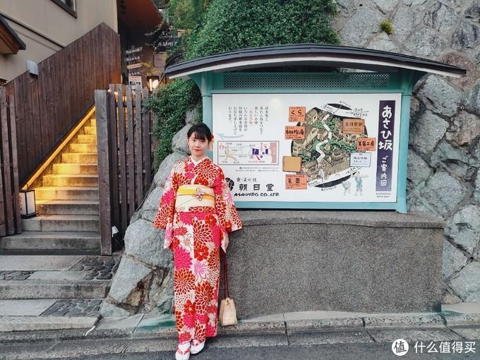 对USJ快速票Say No!6千字经验分享,不买快速票玩嗨大阪环球影城——第11期试吃试睡报告!