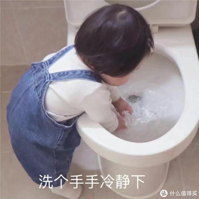 13款宝宝免洗洗手液测评:想靠它清洁小手?不行
