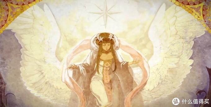 圣火勋章的荣耀:任天堂《FIRE EMBLEM火焰纹章》编年史