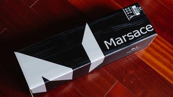 马小路ET-1541T碳纤维三脚架购买理由(开合|脚钉|云台)