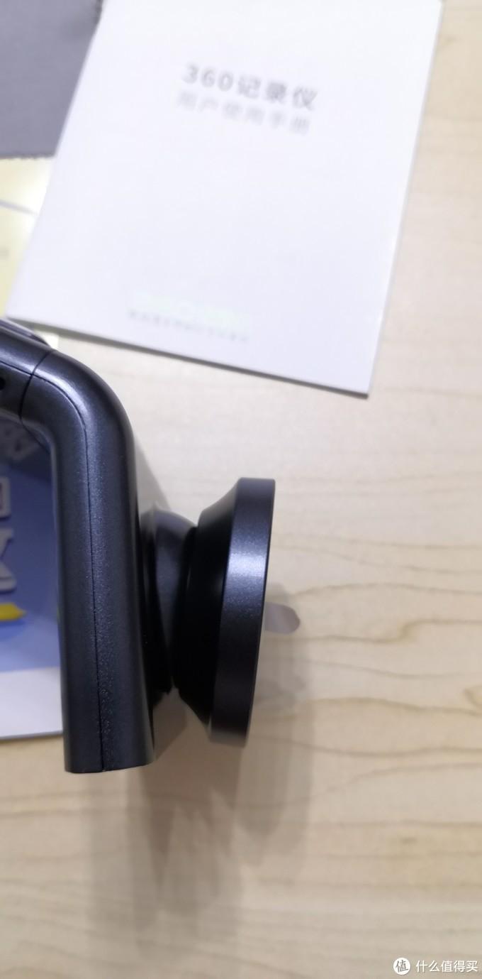 行车记录仪届的跨界型新品——360行车记录仪G380(内含视频)