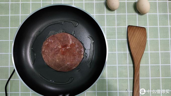 在家就能自制锋味烤肉,吃了都对他赞不绝口