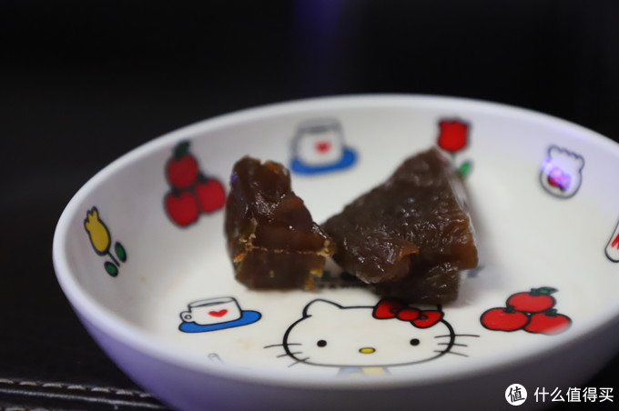 北京果脯,情怀伴手礼,有一些小时候的味道。