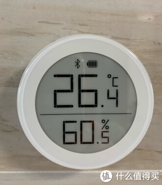 炎炎夏日别着急,这七款智能家居,可是抗暑利器!