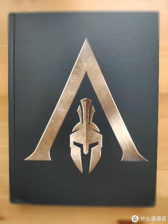 《刺客信条:奥德赛》设定集小说&带你梳理《刺客信条》古代剧情