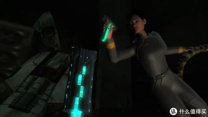 米莲达取得索引器