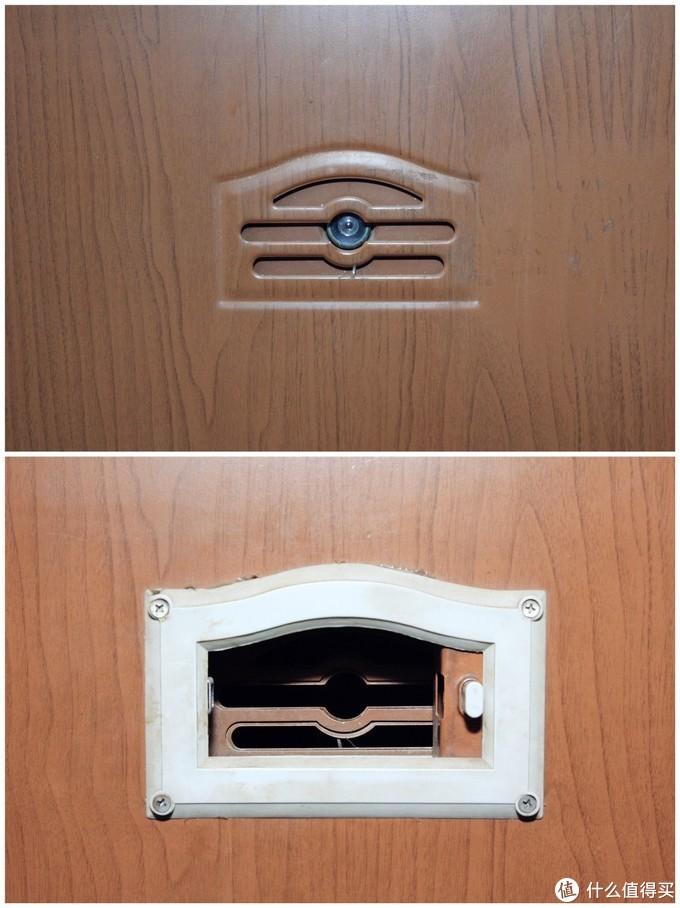 兼容多种门体,居家安全保护神,斑点猫SP-X1物联网猫眼体验