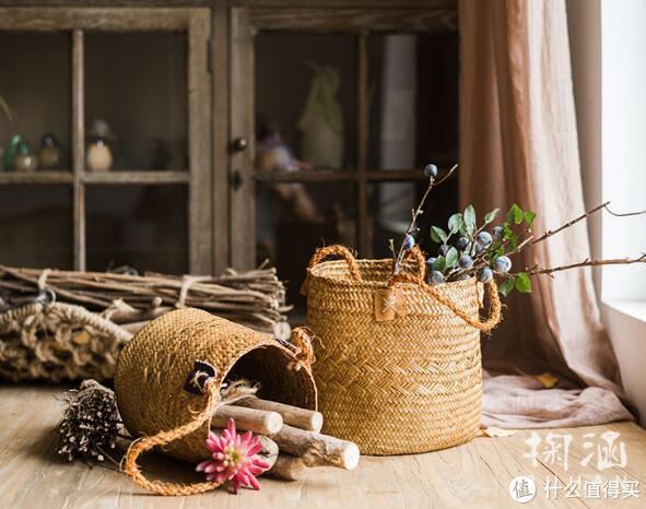 有颜有料有格调  二十五件美器美物 点亮你的居家生活!