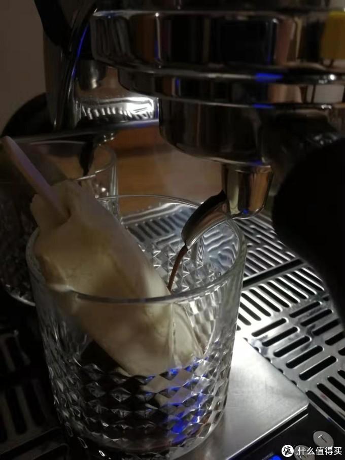 如何换着花样喝咖啡